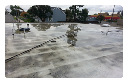 Stay Dry Roofing - Orange County - Roofing - Roofs ...