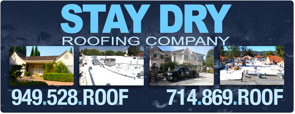 Orange County Home Roof Contractor Com